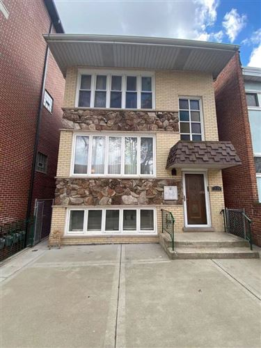 Photo of 339 W 23rd Place, Chicago, IL 60616 (MLS # 11056737)