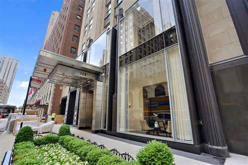 Photo of 159 E Walton Place #PH, Chicago, IL 60611 (MLS # 11122737)