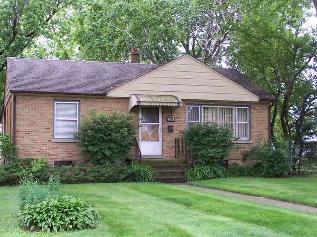 3911 Clearbrook Avenue, McHenry, IL 60050 - #: 10622737