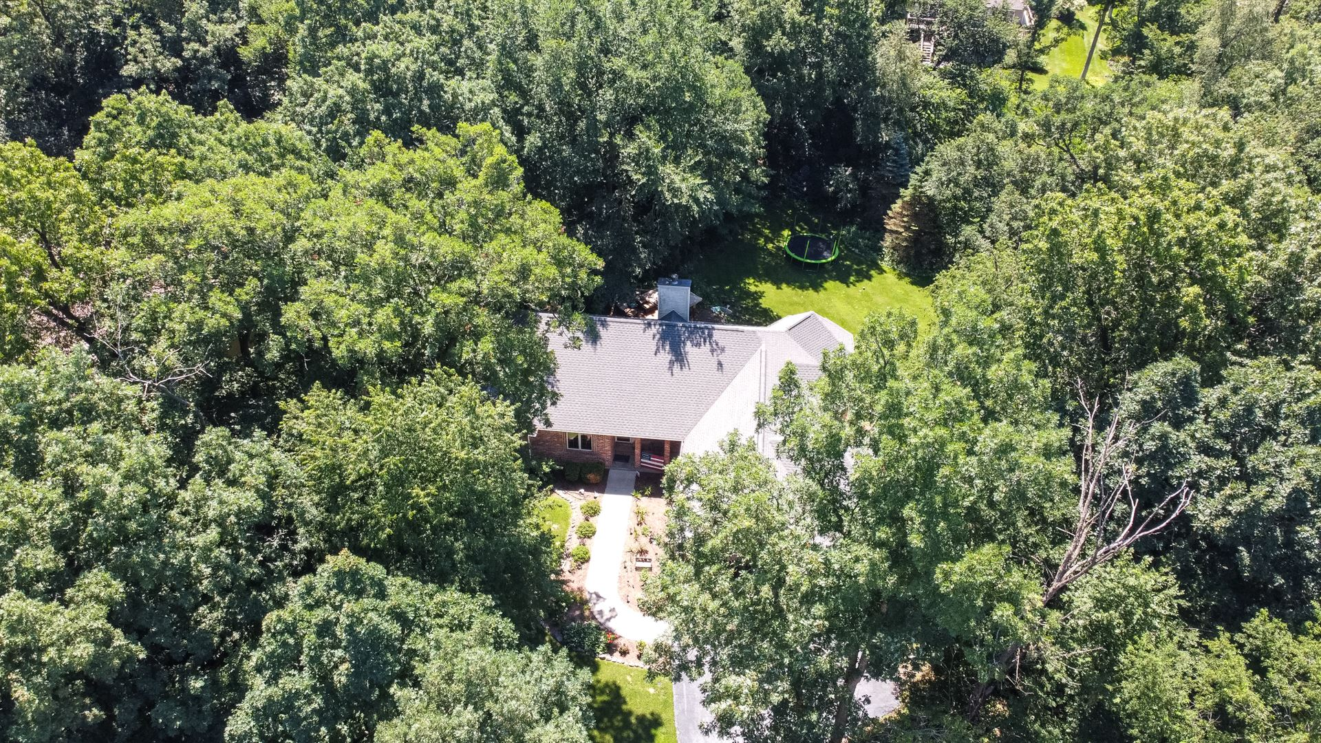 14152 Hickory Rise Court, Roscoe, IL 61073 - #: 10798737
