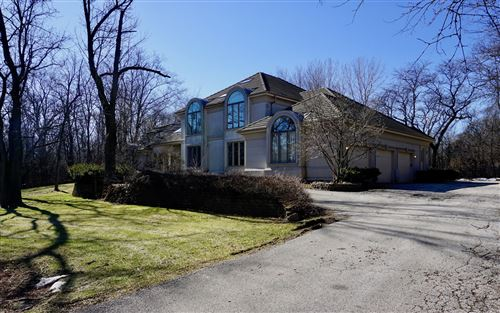 Photo of 330 S WESTERN Avenue, Lake Forest, IL 60045 (MLS # 10720739)