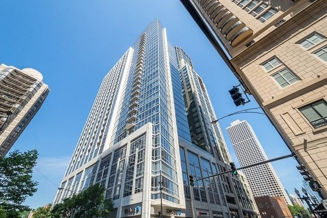 2 W Delaware Place #GU239, Chicago, IL 60610 - #: 10692740