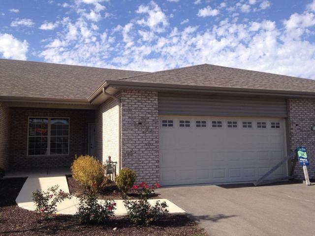 Photo of 1307 BALBOA Circle, Bolingbrook, IL 60490 (MLS # 10902740)