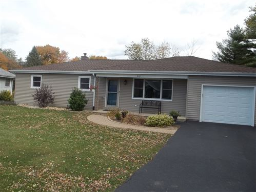 Photo of 212 Kingston Drive, New Lenox, IL 60451 (MLS # 10906741)