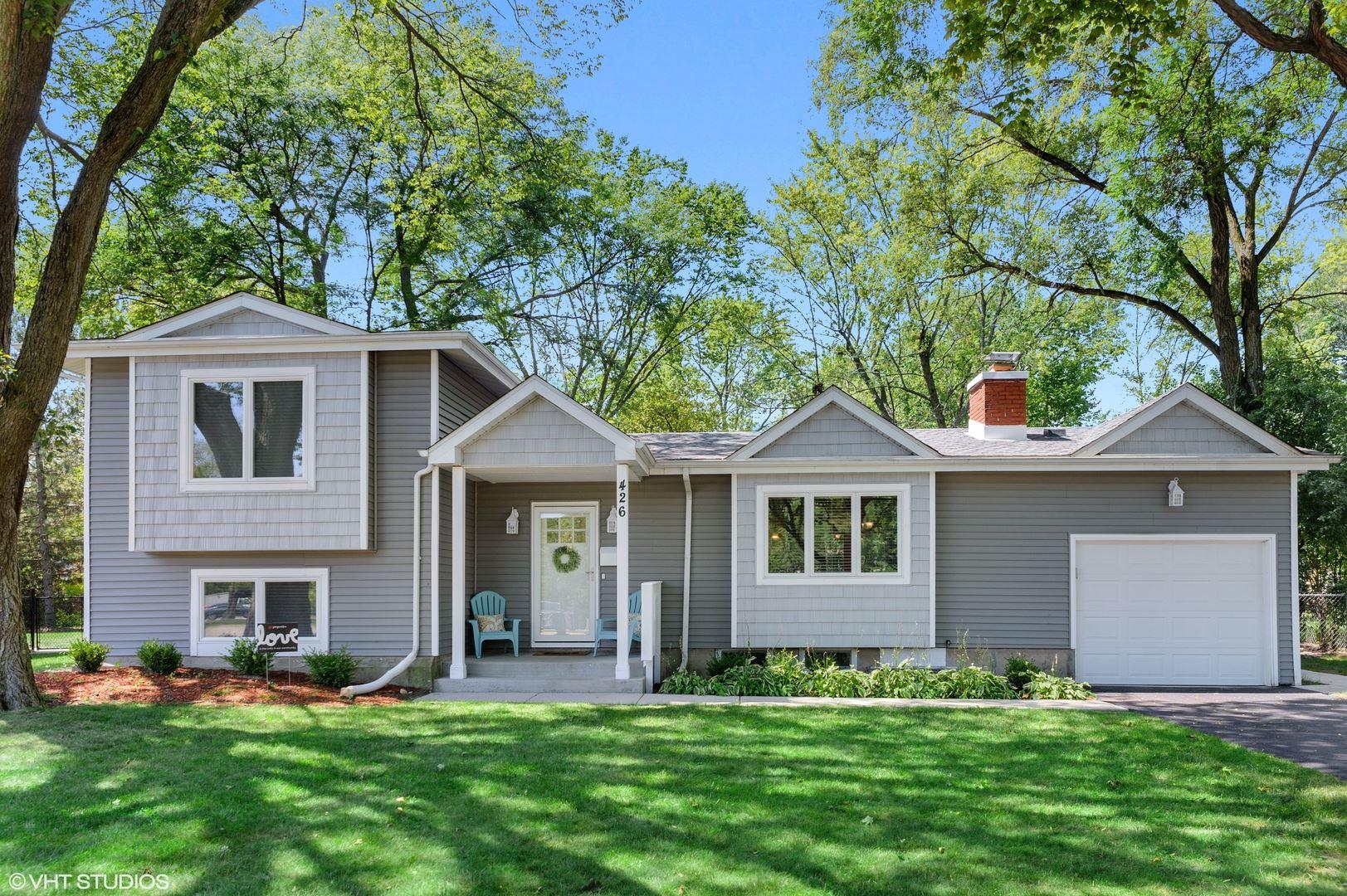 426 Pine Street, Deerfield, IL 60015 - #: 10805741