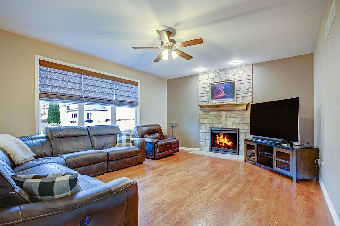 Photo of 23344 Sarah Street, Plainfield, IL 60544 (MLS # 11052741)