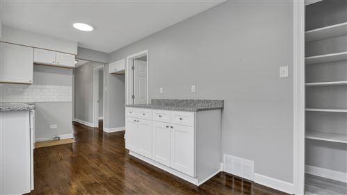 Tiny photo for 12108 S INDIANA Avenue, Chicago, IL 60628 (MLS # 10664742)
