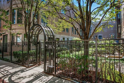 Photo of 1744 S INDIANA Avenue, Chicago, IL 60616 (MLS # 11146743)