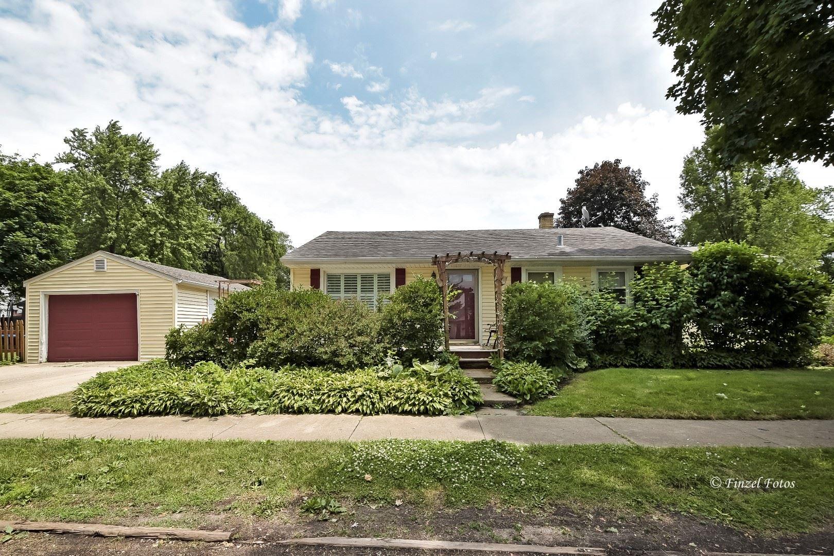 509 Nash Road, Crystal Lake, IL 60014 - #: 10796743