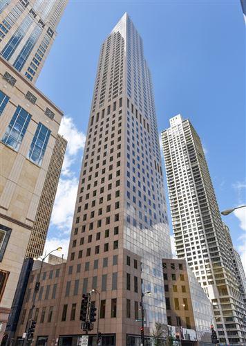Photo of 950 N MICHIGAN Avenue #4904, Chicago, IL 60611 (MLS # 11066744)