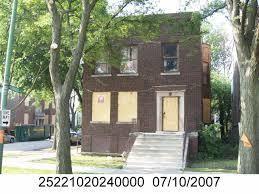 131 E 111th Street, Chicago, IL 60628 - #: 10662744