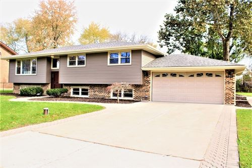 Photo of 15531 112th Court, Orland Park, IL 60467 (MLS # 10585745)