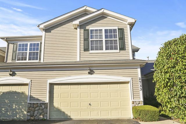 2733 Kendall Crossing, McHenry, IL 60051 - #: 10539745