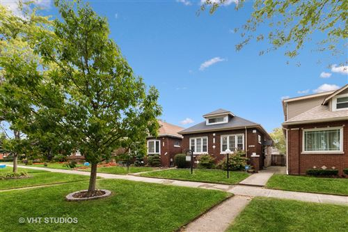 Photo of 7625 S Indiana Avenue, Chicago, IL 60619 (MLS # 10887746)