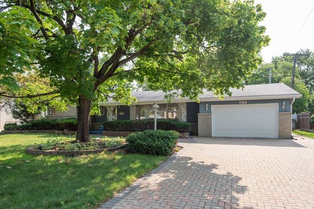 415 Lotus Lane, Glenview, IL 60025 - #: 10464746