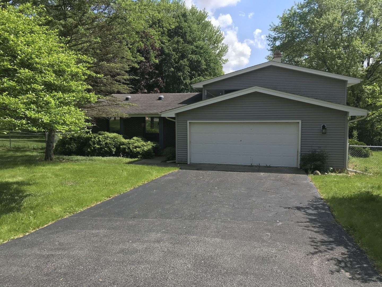 1417 Plainview Road, Carpentersville, IL 60110 - #: 10640746