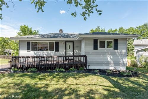 Photo of 6084 CHASE Avenue, Downers Grove, IL 60516 (MLS # 10805747)