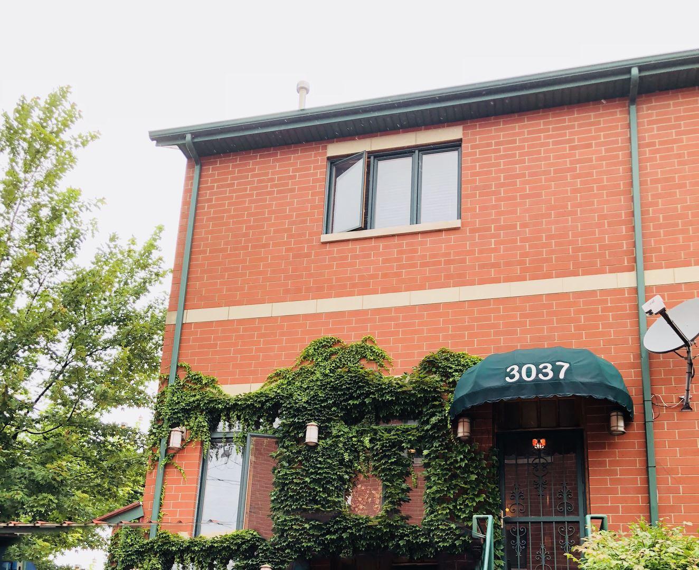 3037 S STEWART Avenue, Chicago, IL 60616 - #: 10699747