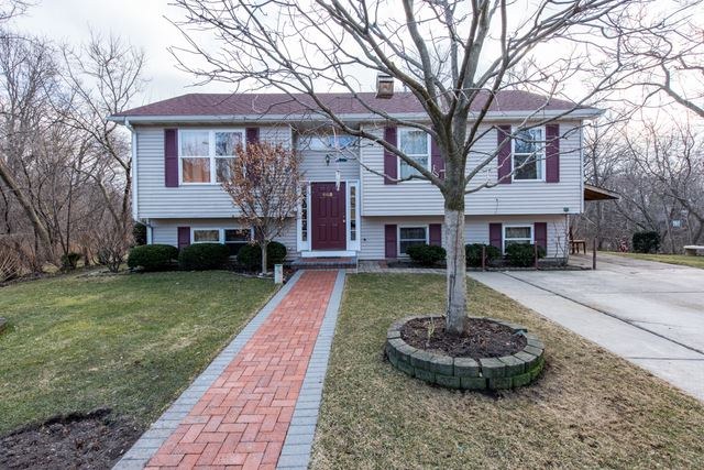 665 Mill Court, Waukegan, IL 60085 - #: 10669748