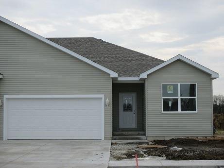 Photo of 362 Ator Drive #A, Lasalle, IL 61301 (MLS # 10852749)