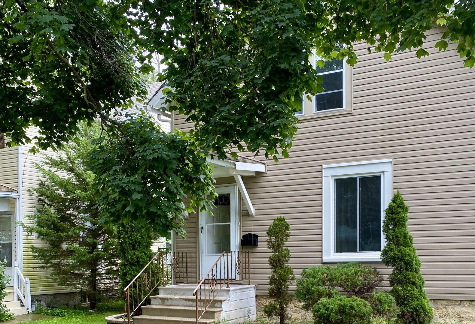 427 Weston Avenue, Aurora, IL 60505 - #: 10793749