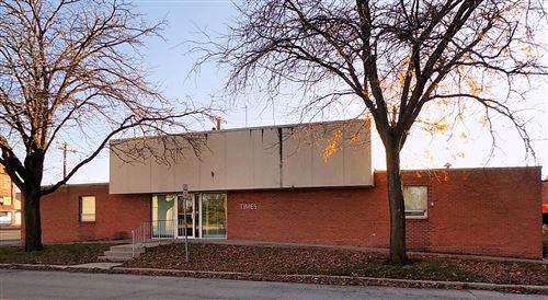Photo of 115 Oak Street, Streator, IL 61364 (MLS # 10922750)