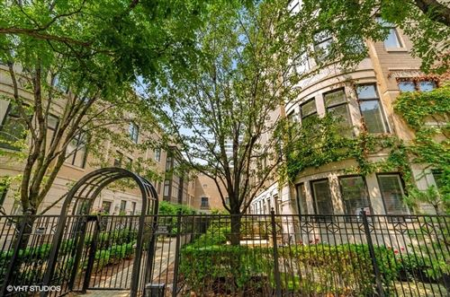 Photo of 1716 S Indiana Avenue, Chicago, IL 60616 (MLS # 11180751)