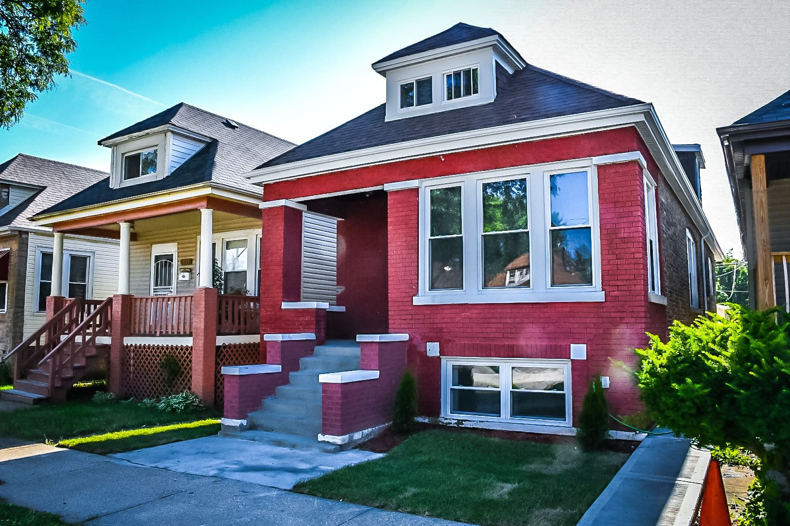 8421 S Green Street, Chicago, IL 60620 - MLS#: 10747751
