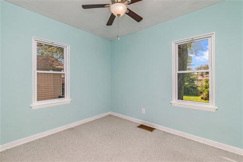 Tiny photo for 17950 Lorenz Avenue, Lansing, IL 60438 (MLS # 10764752)