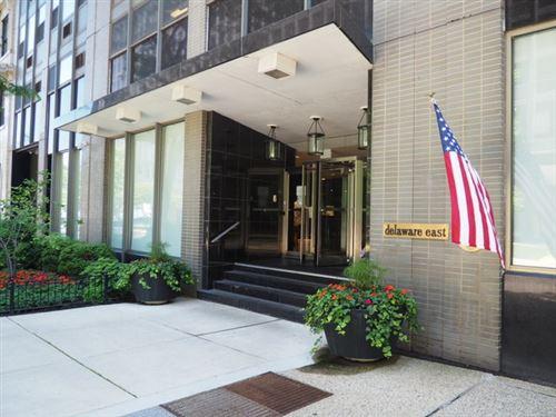 Photo of 253 E Delaware Place #15A, Chicago, IL 60611 (MLS # 10769752)