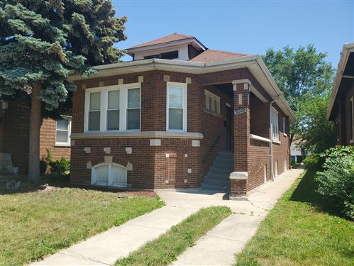 Tiny photo for 10641 S Normal Avenue, Chicago, IL 60628 (MLS # 11127752)
