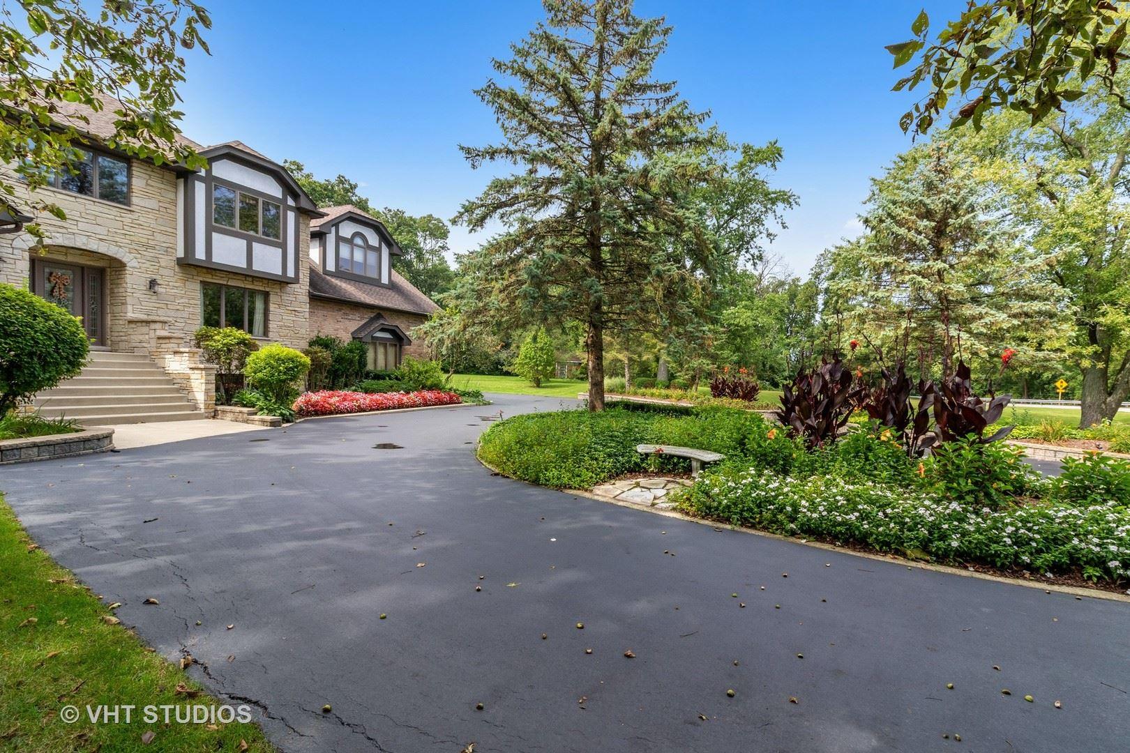 7835 W Mccarthy Road, Palos Park, IL 60464 - #: 10611753