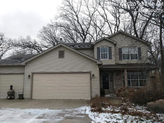 2123 Hazelwood Drive, McHenry, IL 60050 - #: 10618753