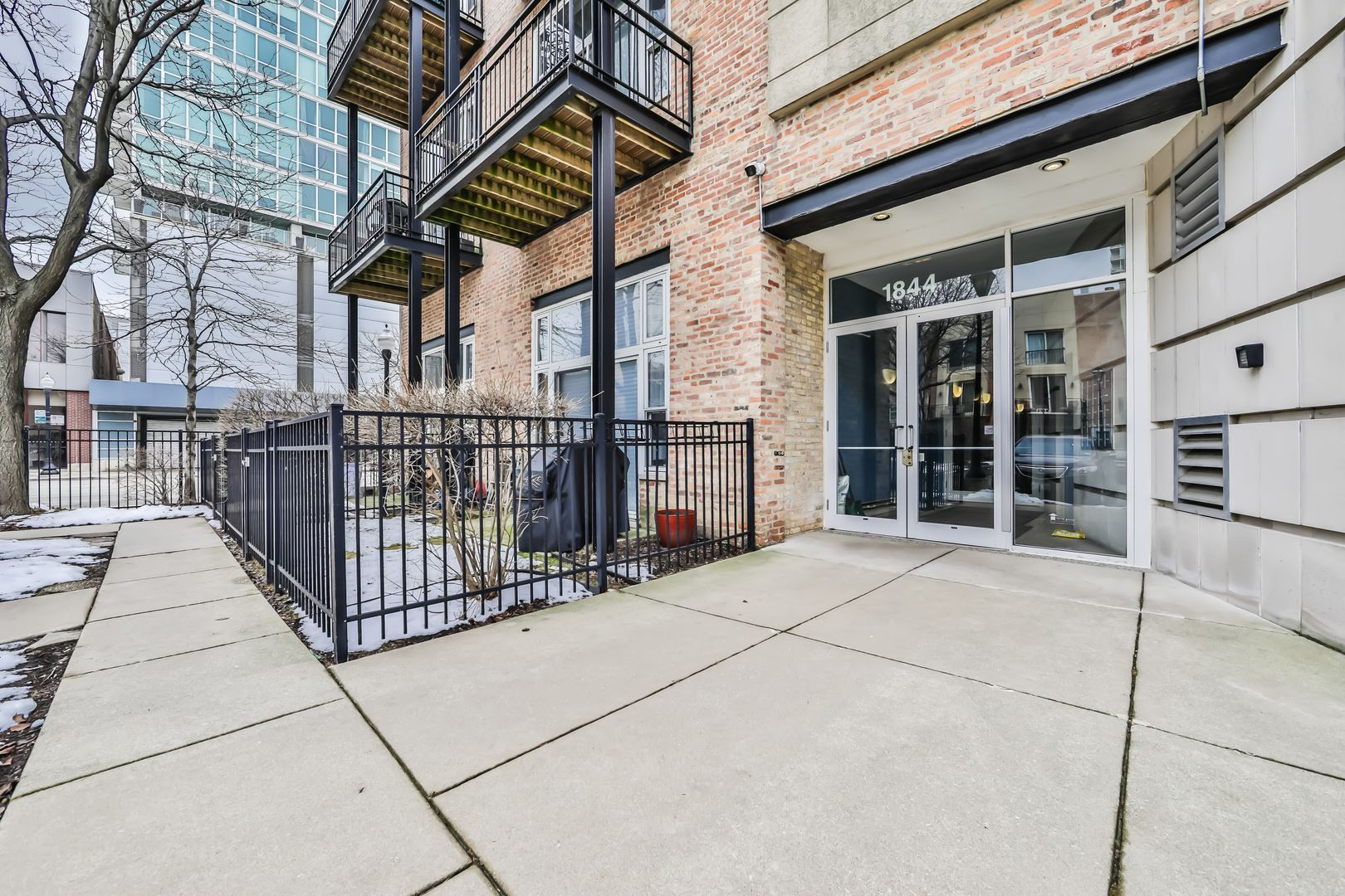1844 S Michigan Avenue #302, Chicago, IL 60616 - #: 10683753