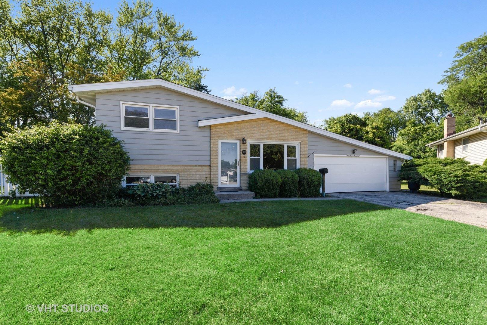 1900 Koehler Drive, Des Plaines, IL 60018 - #: 10742753