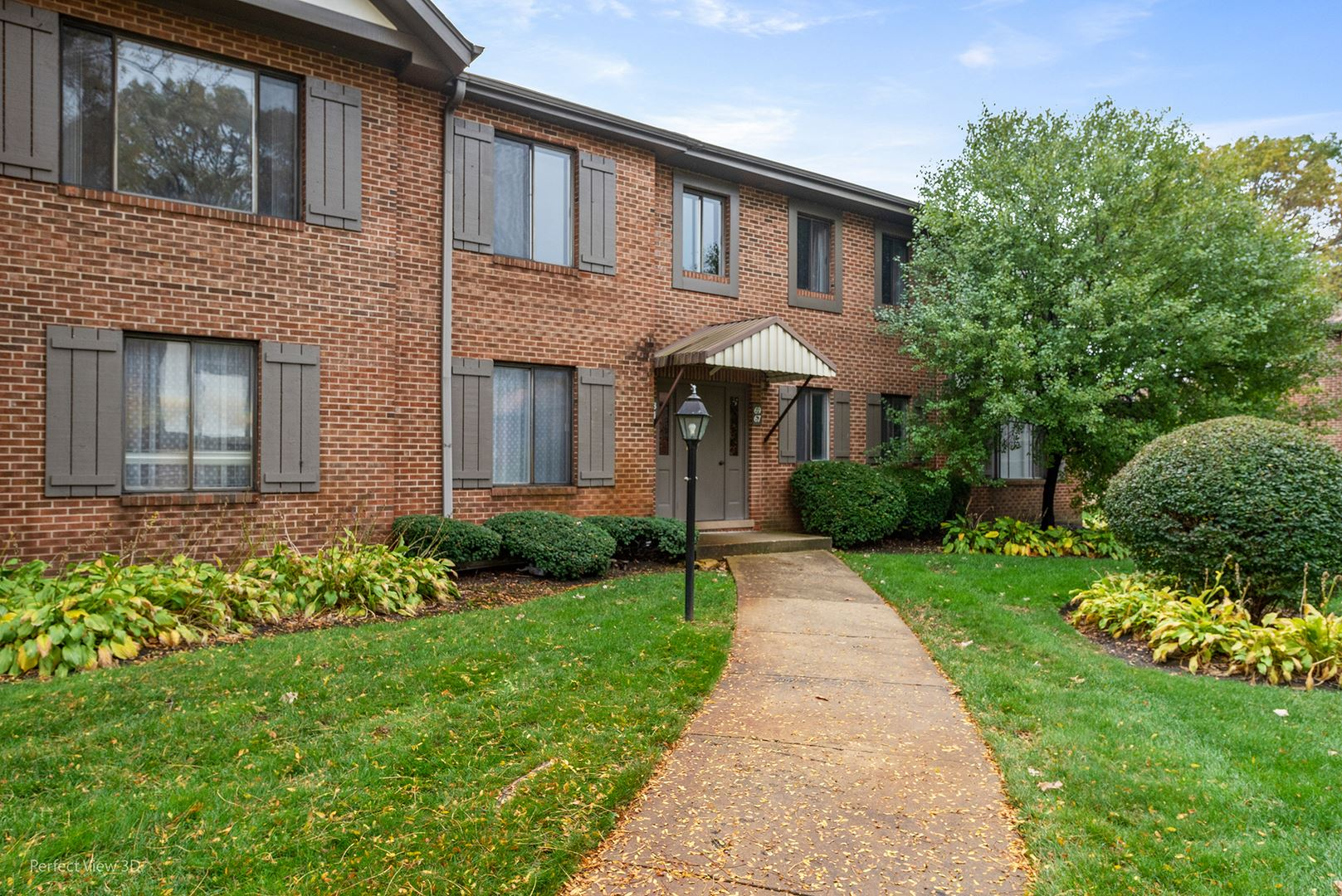 73 Parliament Drive East #115, Palos Heights, IL 60463 - #: 10915753