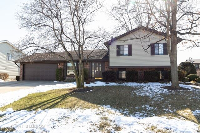 2269 Waterfall Lane, Hanover Park, IL 60133 - #: 10648754