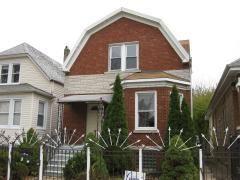 2533 N Marmora Avenue, Chicago, IL 60639 - #: 10737754