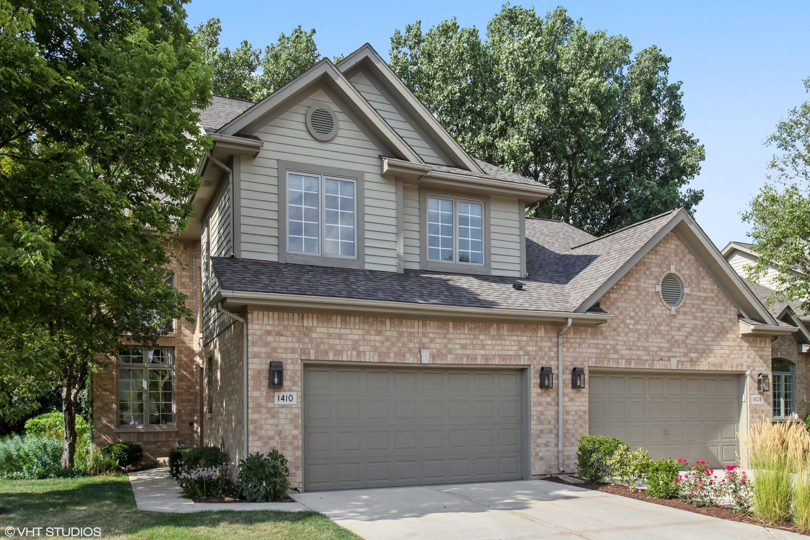 1410 49th Court S, Western Springs, IL 60558 - #: 10724755