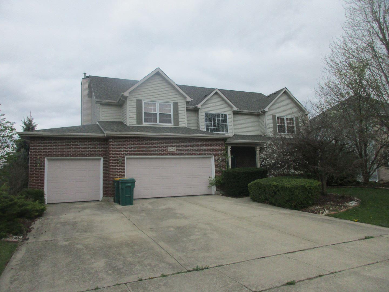 Photo of 24134 Simo Drive, Plainfield, IL 60586 (MLS # 11053755)
