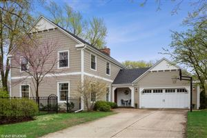 Photo of 901 South Bruner Street, HINSDALE, IL 60521 (MLS # 10488756)