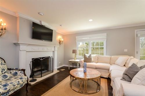 Tiny photo for 157 North Avenue, Lake Forest, IL 60045 (MLS # 10760756)
