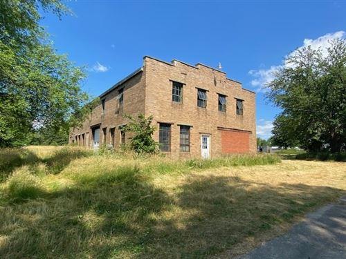 Photo of 4793 E 5th Road, Mendota, IL 61342 (MLS # 10913756)