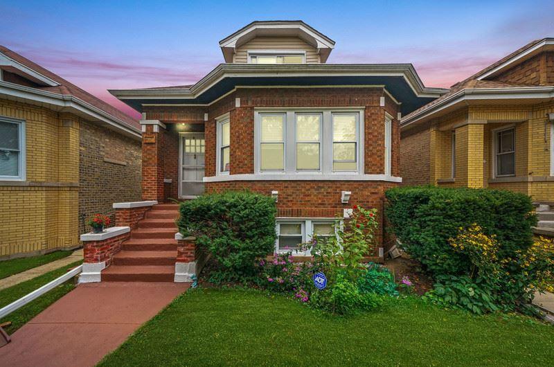 3025 N Luna Avenue, Chicago, IL 60641 - #: 11230756
