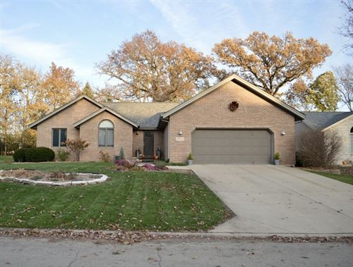 Photo of 2822 Emerald Drive, Ottawa, IL 61350 (MLS # 10586757)