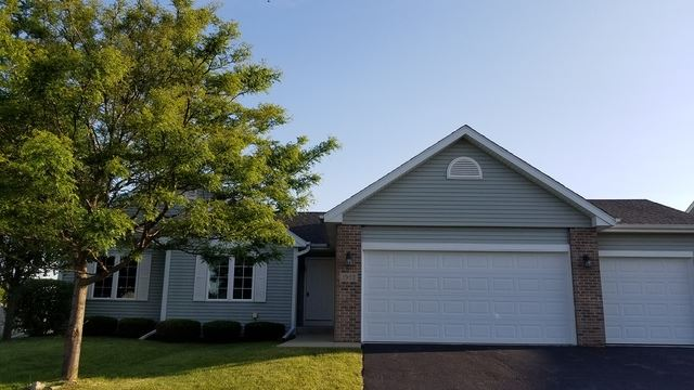 1952 Sawyer Road, Belvidere, IL 61008 - #: 10412757