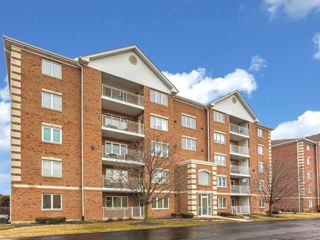 5520 W 115TH Street #101, Oak Lawn, IL 60453 - #: 10663757