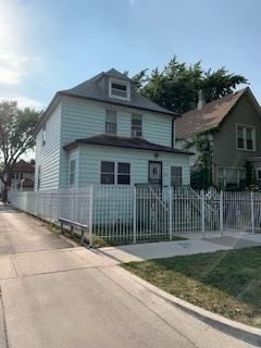 4414 N Spaulding Avenue, Chicago, IL 60625 - #: 11180757