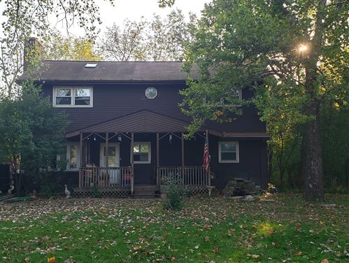 Photo of 6125 Stonewall Avenue, Downers Grove, IL 60516 (MLS # 10881758)