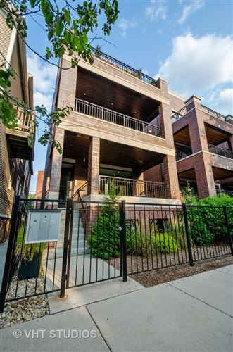 Photo of 2511 N Southport Avenue #1, Chicago, IL 60614 (MLS # 10974758)